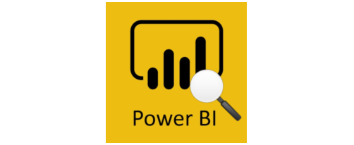 Power BI assistant