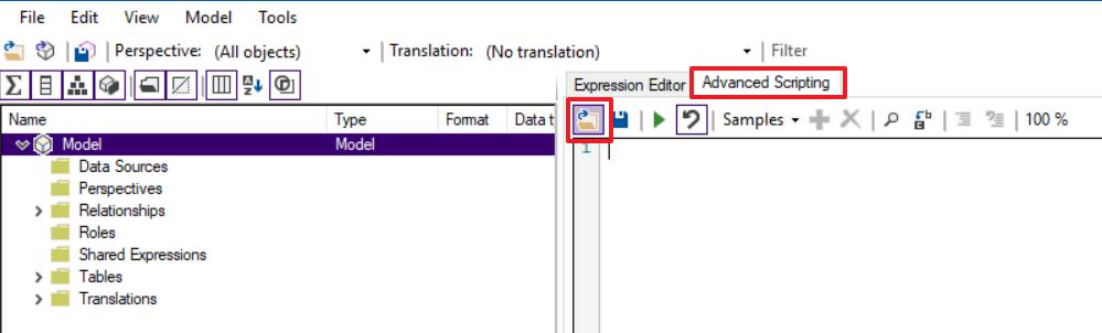 automatic translation